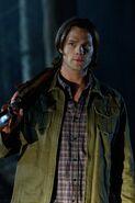 709-Sam-Winchester