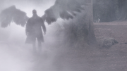 Michael's Wings (Apocalypse World)