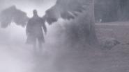 Michael's Wings (Apocalypse World)