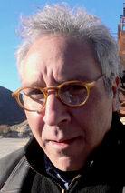 Paul Shapiro (director)