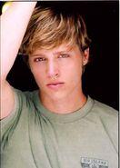 Brock-Kelly-imdb-08