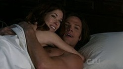 Supernatural-6-Temporada-Episdio-09-