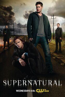 Supernatural-season-8-poster