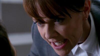 Supernatural.S08E10.Torn.And.Frayed.1080p.WEB-DL.DD5.1.H.264-ECI.mkv snapshot 34.02 -2013.04.03 00.58.08-
