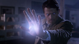 17-Supernatural-Season-Ten-Episode-Fourteen-SPN-S10E14-The-Executioners-Song-Castiel-Misha-Collins
