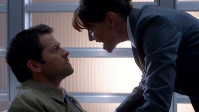 Supernatural.S08E10.Torn.And.Frayed.1080p.WEB-DL.DD5.1.H.264-ECI.mkv snapshot 33.59 -2013.04.03 00.58.05-