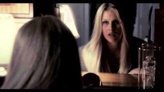 Cole & Rebekah Tears to cry