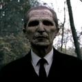 Supernatural-wiki-2jneci