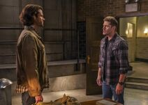 1509 Sam&Dean2