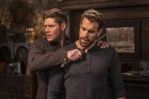1511 Dean&Pax