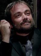 Crowley1