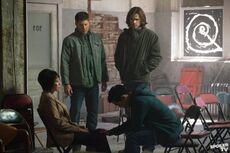Supernatural 8 02 episode stills 0001 595 SpoilerTV Watermark Large