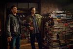 Supernatural 821 1