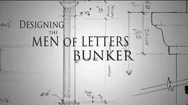 Проектирование Бункера Просвещённых