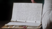 John's Journal The Foundry