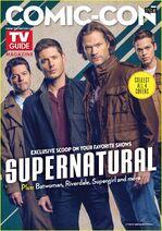 Supernatural-TVGM-2019-Cover-1