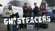 Ghostfacers s s03
