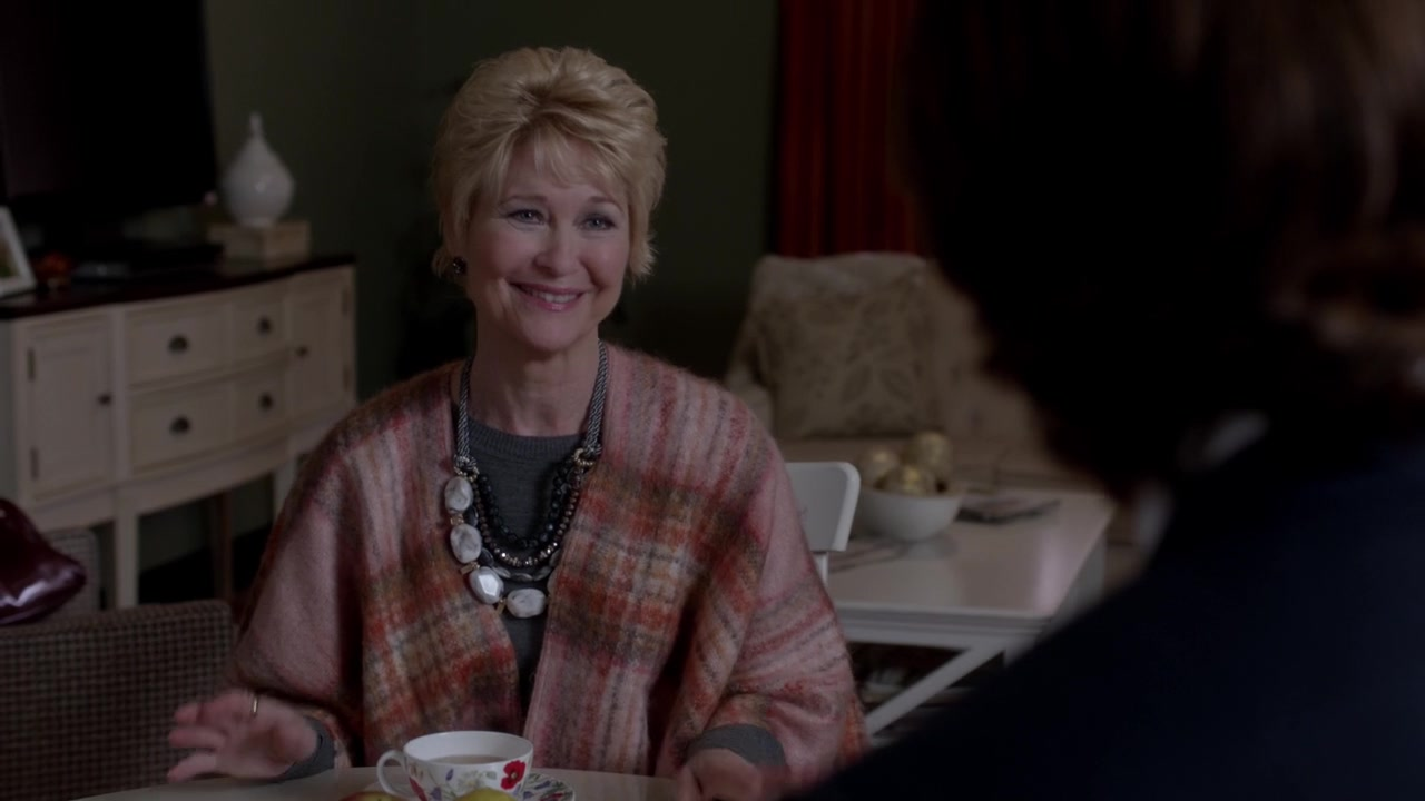 Image result for Dee Wallace supernatural