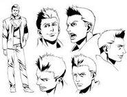 Dean-anime-1
