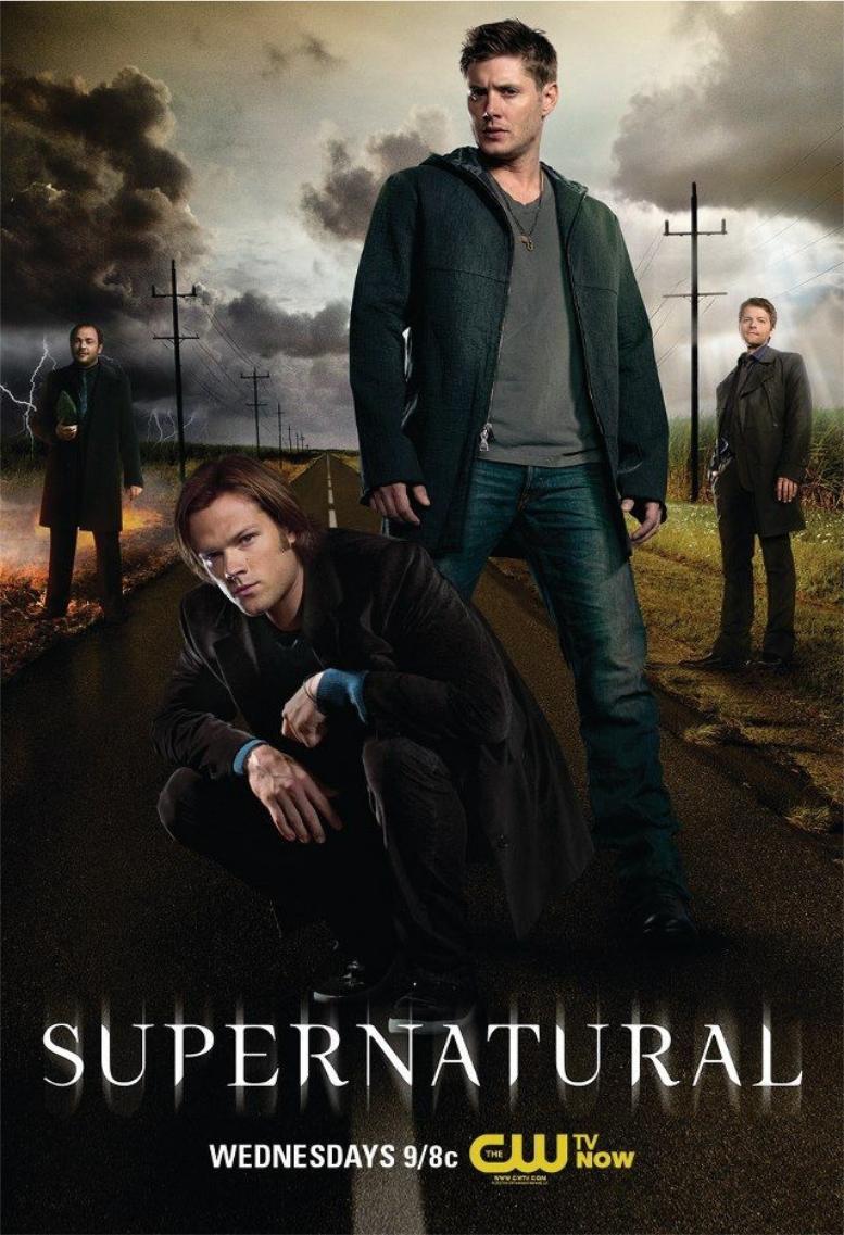 supernatural season 6 episode 12 synopsis