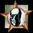 Badge-4664-0