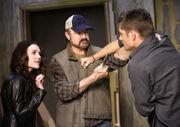 Supernatural210RachelMinerMegJimBea