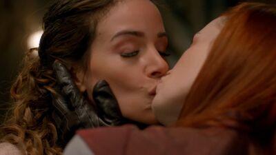 Supernatural.S08E11.LARP.And.The.Real.Girl.1080p.WEB-DL.DD5.1.H.264-ECI.mkv snapshot 38.59 -2013.04.03 03.22.12-
