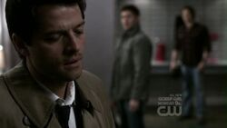 5x16-Dark-Side-Of-The-Moon-dean-and-castiel-27613425-1248-704