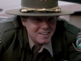 Deputy Donelly