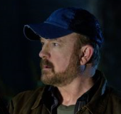 MP Content Bobby SInger