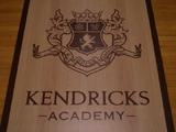 Kendricks Academy