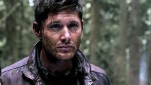 Dean Season 8