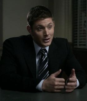Dean ring 5x08b