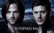 Supernatural Season 10 Promo Image 1