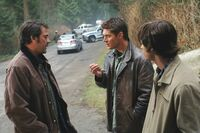 Supernatural-1-20-Dead-Man-s-Blood-jeffrey-dean-morgan-4451481-1450-963