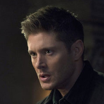 Super11-s Dean