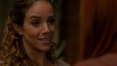 Supernatural.S08E11.LARP.And.The.Real.Girl.1080p.WEB-DL.DD5.1.H.264-ECI.mkv snapshot 38.41 -2013.04.03 03.21.54-