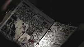 ReapersJohnJournal