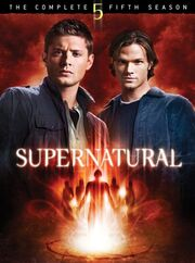 Supernatural-season-5-DVD-Cover
