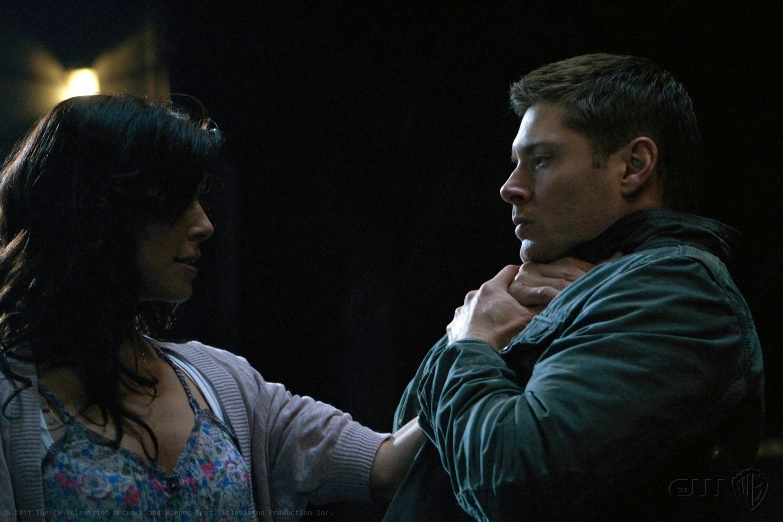 Kidnapping of Lisa and Ben | Supernatural Wiki | FANDOM