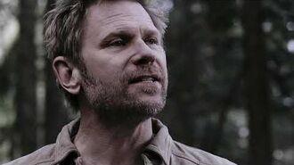"Supernatural 13x22 Promo ""Exodus"" (HD) Season 13 Episode 22 Promo"