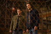 1510 Dean&Sam