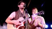 JAILBREAK Jason Manns & Brock Kelly - Crazy Love