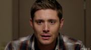 Regarding Dean 006