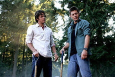Children-shouldn-t-play-with-dead-things-supernatural-2050827-500-334