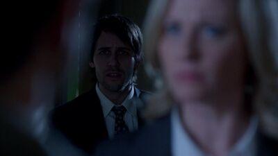 Supernatural.S07E21.720p.HDTV.X264-DIMENSION.mkv snapshot 22.14 -2013.04.02 22.33.42-