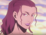 Crossroads Demon (Anime Series)