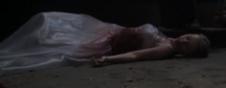 Rachel Nave (demon), corpse