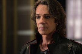 Lucifer (Season 12)