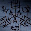 Supernatural-wiki-3rutyals